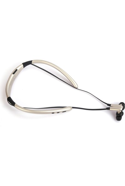 Okmore Level U Bluetooth Kulaklık
