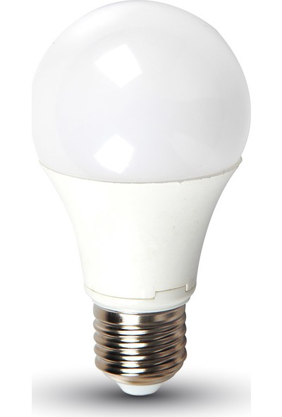 Seldur LED Ampul E-27 15 W Gün Işığı
