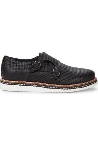 Marcomen Erkek Ayakkabı 1522615