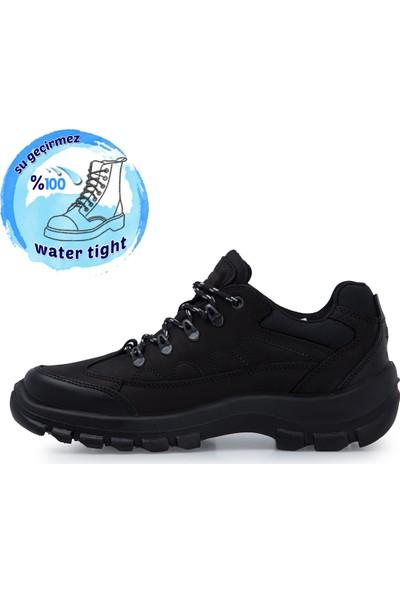 Scooter Su Geçirmez Ayakkabı Erkek Ayakkabı M1415C