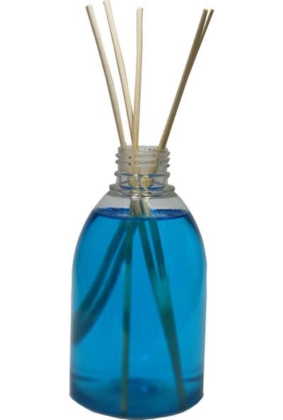 Paradise Bambu Oda Parfümü 300 ml Pet Şişe Sandal Ağacı