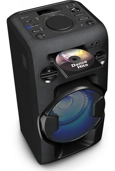 Sony MHC-V11 Ses Sistemi Fm / Bluetooth / USB Karaoke