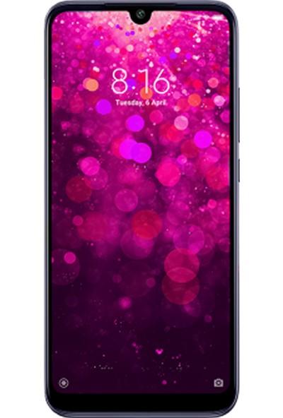 Kzn Xiaomi Redmi Y3 Nano Cam Ekran Koruyucu