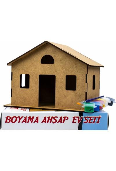 Boyama Evi Fiyatlari Ve Modelleri Hepsiburada