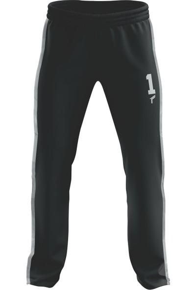 Freysport Glacies Kaleci Forması Forma Uzun Alt Şort Çorap