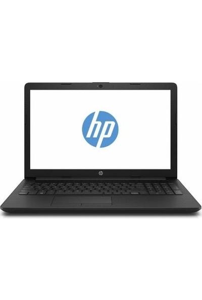 "HP 15-DB1074NT AMD Ryzen 3 3200U 8GB 256GB SSD Freedos 15.6"" FHD Taşınabilir Bilgisayar 9CS17EA"