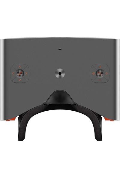 Cınera Dual 2.5K HD Sanal Gerçeklik Gözlüğü