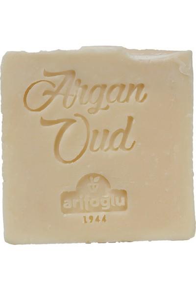 Arifoğlu Argan Sabunu 90 gr