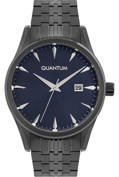 Quantum ADG883.090 Erkek Kol Saati