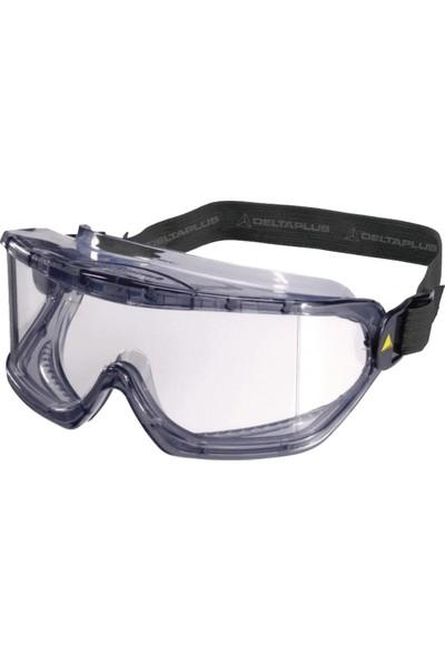 Delta Plus Galeras İş Gözlüğü