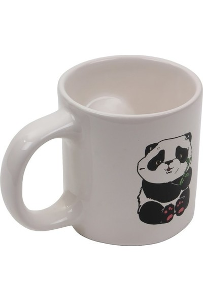Enka Hediyelik Enka Stres Kupa Bardak Panda