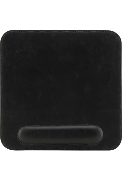 Londo OT390 Deri Mousepad