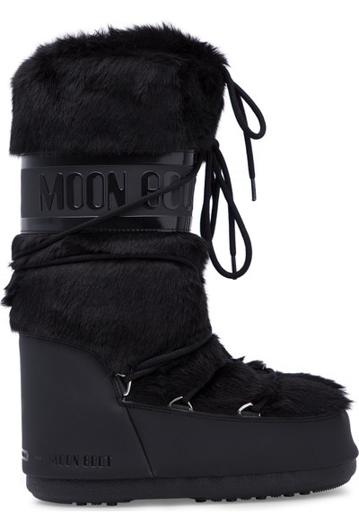 Moon Boot Kadın Bot 14089000 001