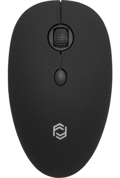 Frisby FM-268WM Kablosuz Mouse