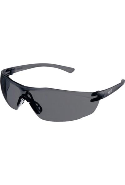 Draeger Drager X-Pect 8321 Koruyucu Gözlük