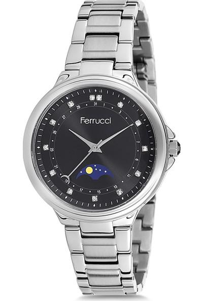 Ferrucci FC.13071M.06 Kadın Kol Saati