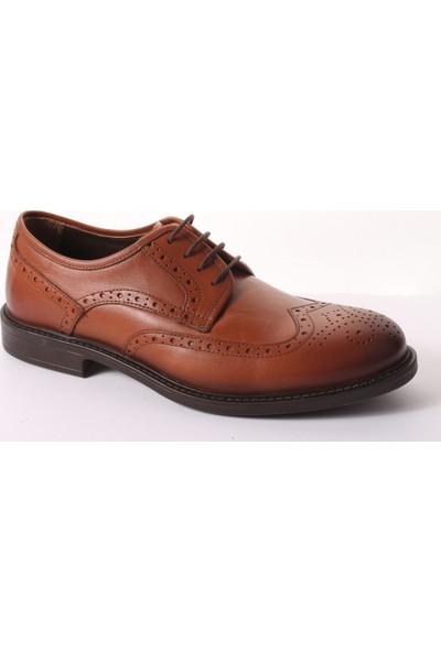 James Franco M1170 Erkek Günlük Ayakkabı