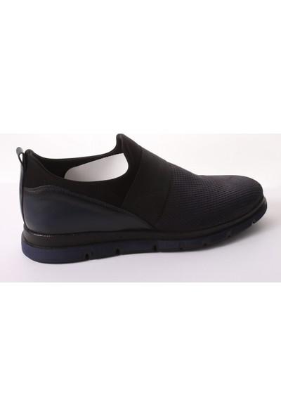 Rego 1307 Erkek Günlük Ayakkabı