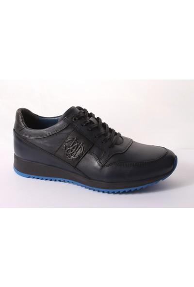Rego 1359 Erkek Günlük Ayakkabı