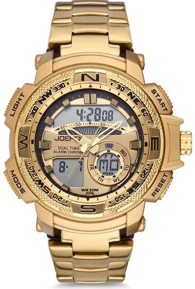 Comwatch CMW.0.848513750 Erkek Kol Saati