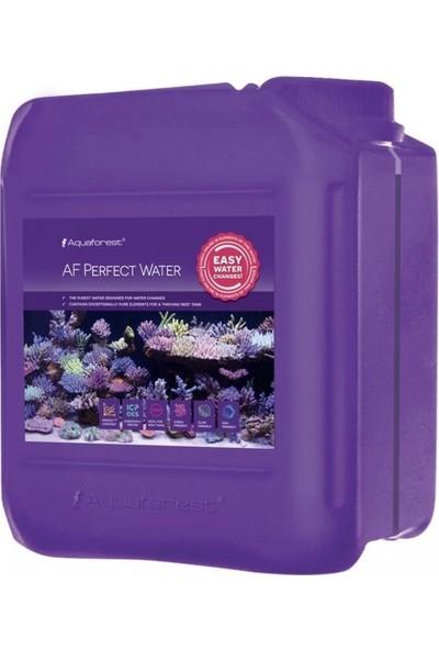 Aquaforest - Af Perfect Water 20Lt.