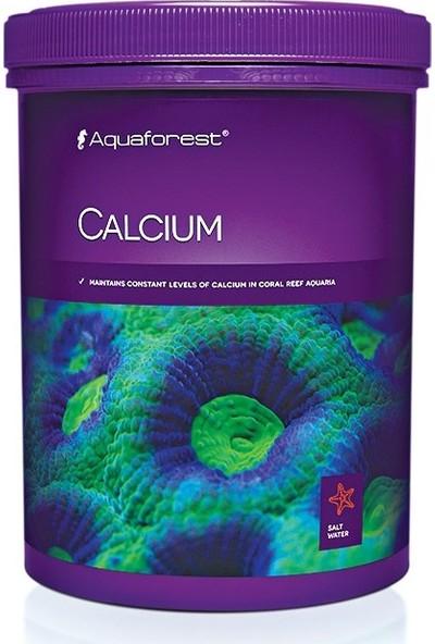 Aquaforest - Calcium 4000G