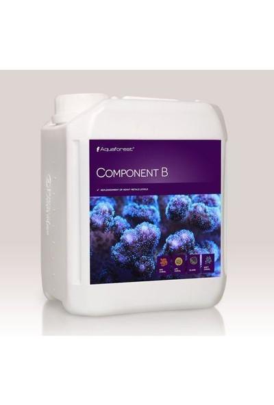 Aquaforest - Component B 2000Ml