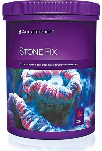Aquaforest - Stonefix 6Kg