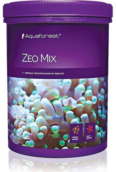 Aquaforest - Zeomix 1000Ml