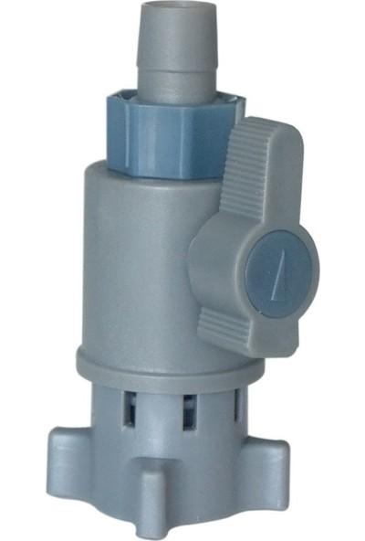 Aquanıc Aq-500 Musluk 1 Ad