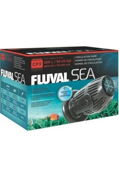 Fluval Sea Cp3 Dalga Motoru 2800Lt