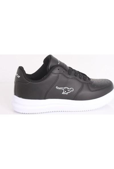 Bestof Bst-042 Erkek Günlük Spor Ayakkabı
