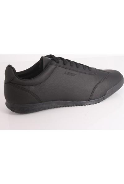 Liger 100 Erkek Günlük Spor Ayakkabı