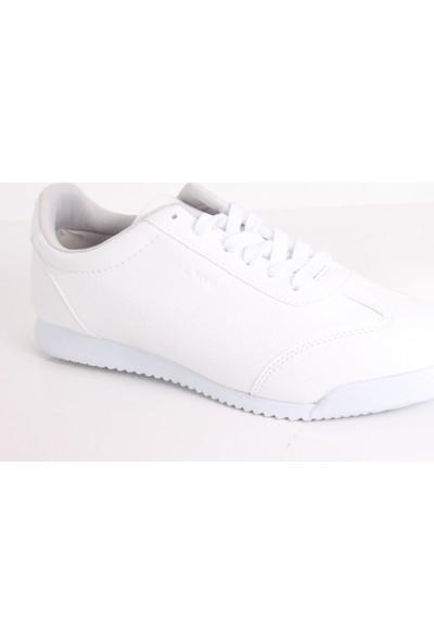 Liger 130 Erkek Günlük Spor Ayakkabı