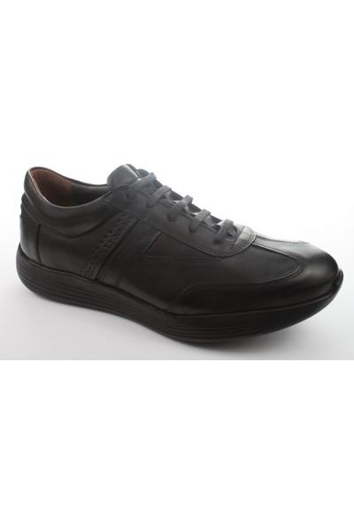 Forex 2826 Erkek Günlük Deri Ayakkabı