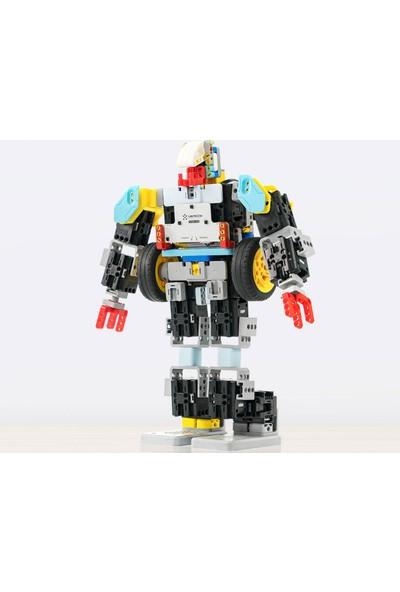 Ubteck UKit Robotik Kodlama Kiti(Explore)