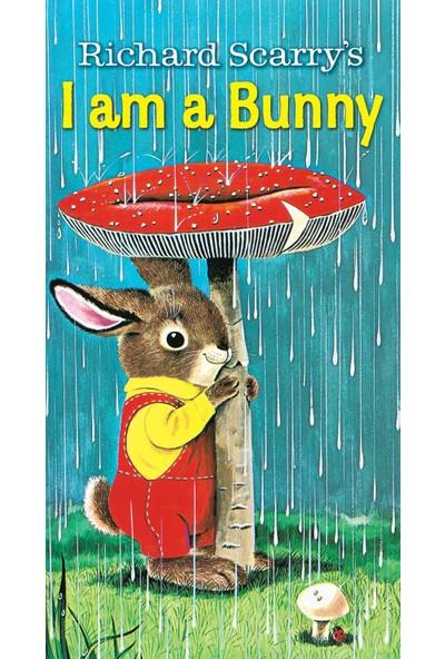 I Am A Bunny - Ole Risom