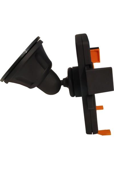 Modacar One-Touch Araç Içi Tutucu 428060