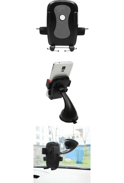 Modacar One-Touch Araç Içi Tutucu 428066