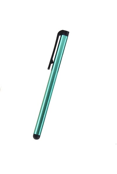Syronix Stylus Tablet Dokunmatik Kalem Yeşil