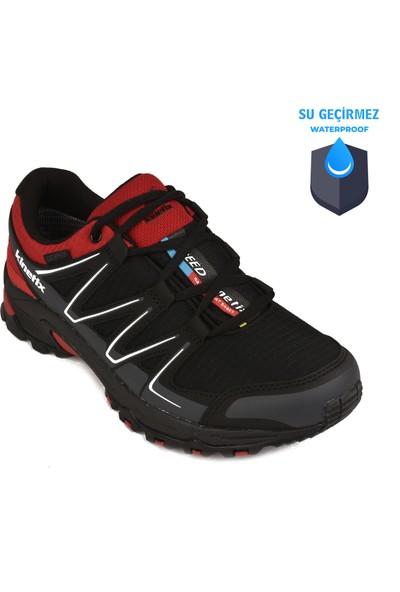 Kinetix Cedric 100426336 Waterproof Su Geçirmez Ayakkabı