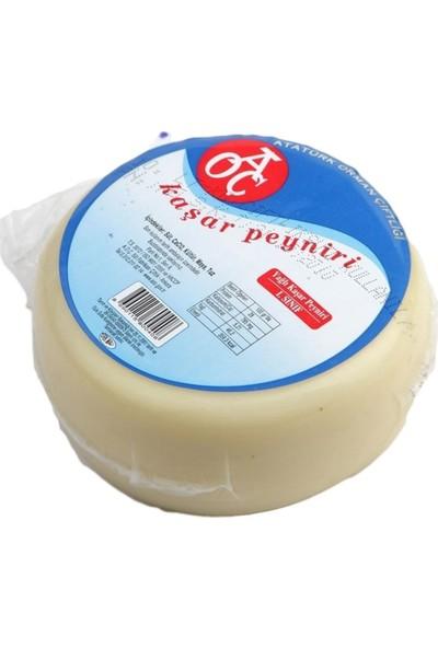 Atatürk Orman Çiftliği 400 gr Kaşar Peynir