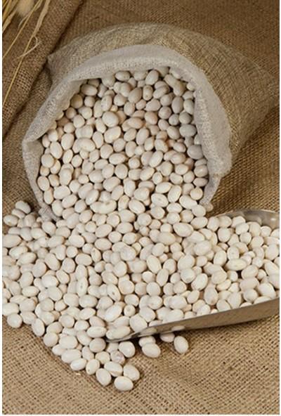 Tepeoğlu Şeker Fasulye 1 kg