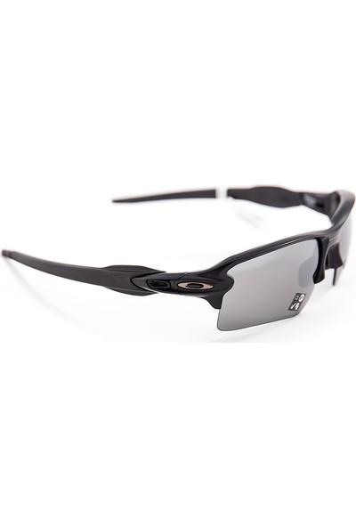 Oakley Flak 2.0 Xl 9188-7359 Güneş Gözlüğü