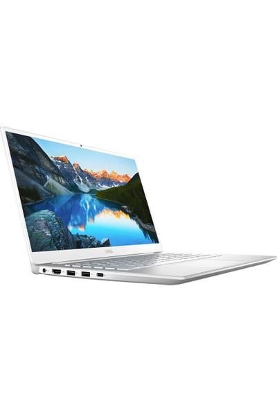 """Dell Inspiron 5490 Intel Core i7 10510U 8GB 256GB SSD MX230 Ubuntu 14"""" FHD Taşınabilir Bilgisayar S510F82N"""