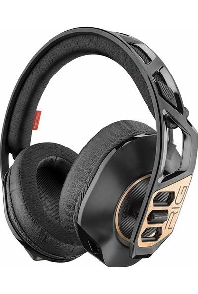 Plantronics RIG 700HD Kablosuz Oyuncu Kulaklığı