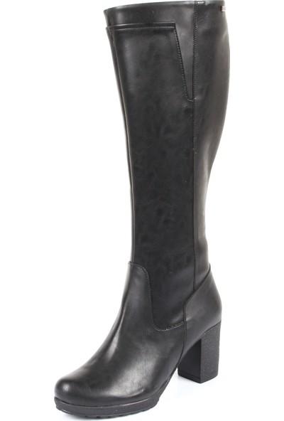 Gön Kadın Çizme 20536