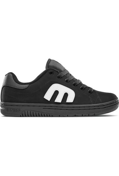 Etnies Callicut Black Black Black Ayakkabı