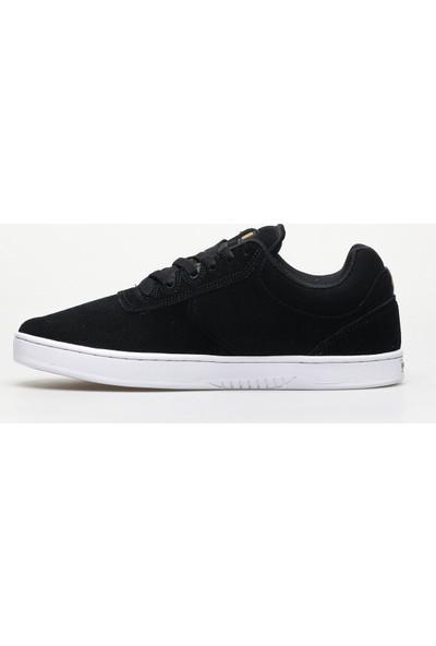 Etnies Joslin Black White Gum Ayakkabı