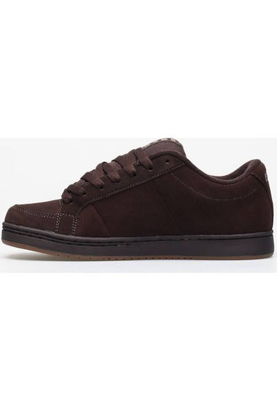 Etnies Kingpin Brown Black Tan Ayakkabı